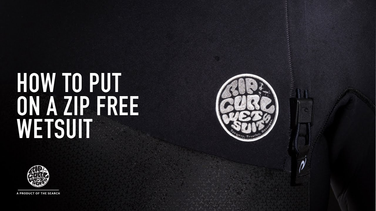 Free Rip Curl Wallpaper