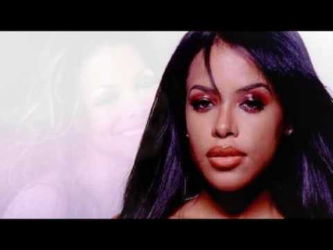 aaliyah talks about michael jackson