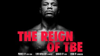 The Reign of Floyd Mayweather