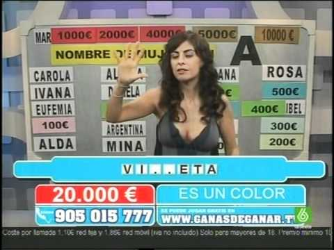 888 casino anrufen