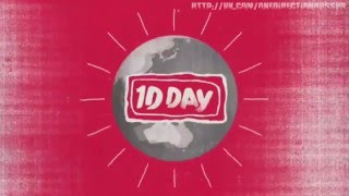 One Direction   1D DAY HOUR 3 RUS SUB