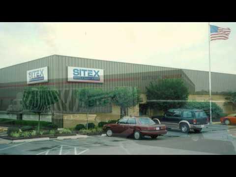 SITEX Testimonials: Wes