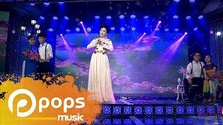 Liveshow Thương Quá Việt Nam 6Phần 1