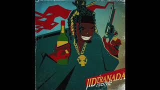 JIDtranada Freestyle (prod. by Kaytranada)
