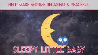 Baby Lullaby Clair De Lune Light of the Moon - Lullabies For Babies To Go To Sleep