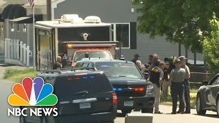manhunt-underway-across-three-states-for-murder-suspect-nbc-nightly-news.jpg