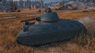 World of Tanks PL-01 Concept guide Videos - mp3toke