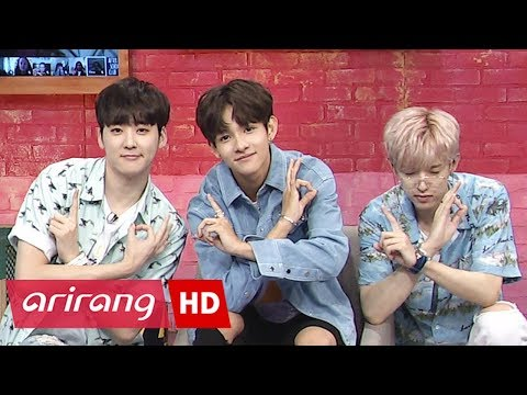 [After School Club] Ep.277 - Samuel(사무엘) _ Full Episode _ 081517