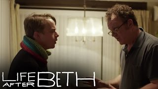 Video Clip: Beth is Alive