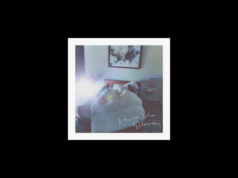 [Alexandros] - Bedroom Joule (Teaser)