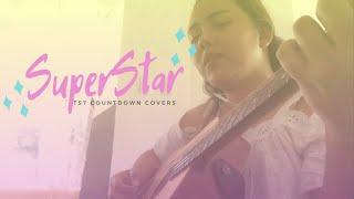 Superstar - Taylor Swift