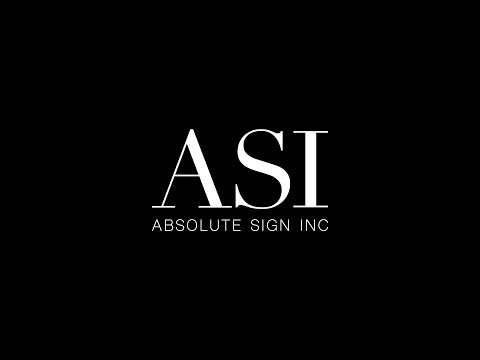 2015 ASI Capability Video