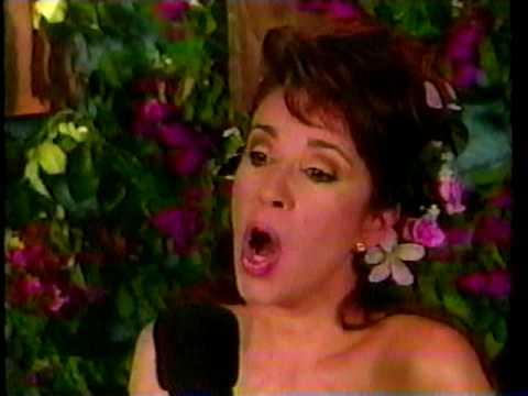 Varios Artistas -MEXICO ES MI CORAZON-, 2001..VOB