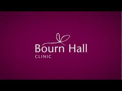 Bourn Hall Clinic India - Animation