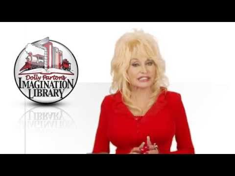 Dolly Parton Congratulates Alaskans