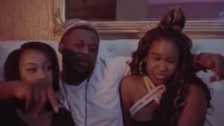 Turn Up - Sierra Leone