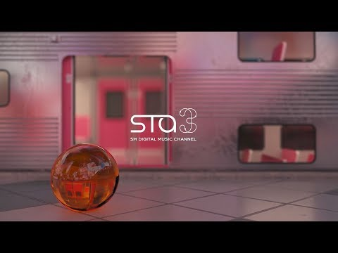 [STATION 3] ID 영상