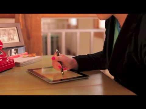 http://www.youtube.com/watch?v=QjnqnzyFFJY