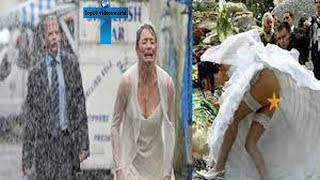 Most Worst Wedding Disasters  Most Horrifying Wedding Disasters Ever