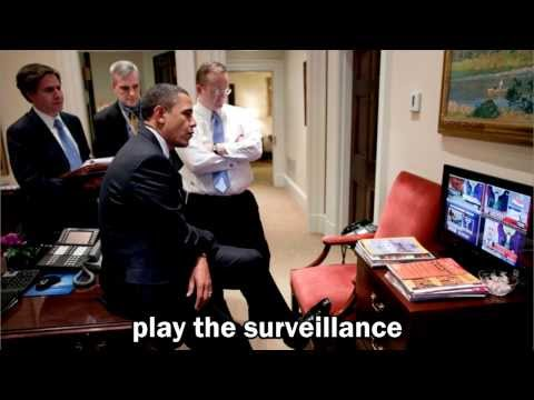 Baixar Blurred Lines PARODY Obama Been Watchin' ~ Rucka Rucka Ali