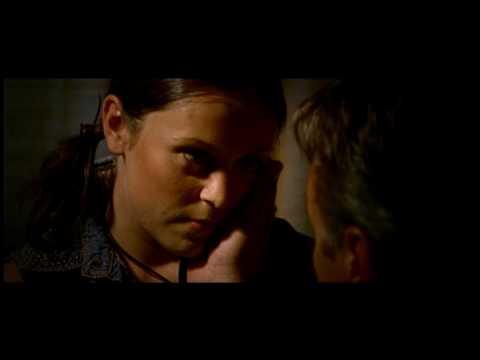 KOTIPELTO - Sleep Well (2007)