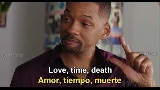 OneRepublic - Let's Hurt Tonight [Lyrics English - Español Subtitulado]