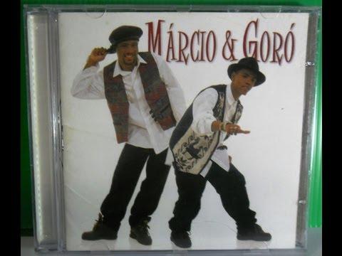 Baixar Márcio e Goró - CD Atrevida - 1997