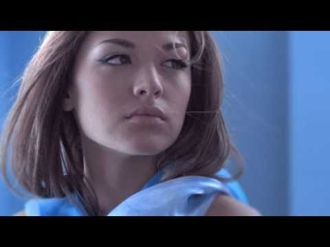 Vlad Darwin Goa (Влад Дарвин Гоа) Official Music Video HD