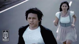 Peterpan - Menghapus Jejakmu (Official video)