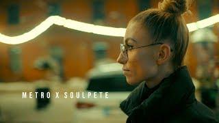 Metro - Fat Azz feat. Soulpete