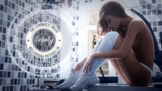 Kokiri - Retrospect (Original Mix)