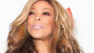 WENDY WILLIAMS Pushes Back Return to 'The Wendy Williams Show' Again