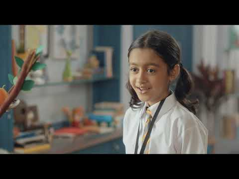 Voltas Beko: Mother's Day