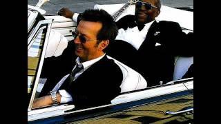 B B  King & Eric Clapton - Ten Long Years Lyrics