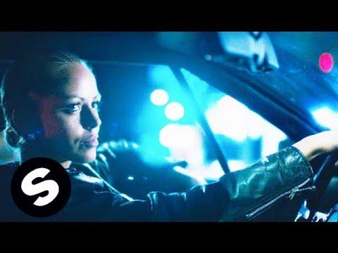 DVBBS - Angel ft. Dante Leon