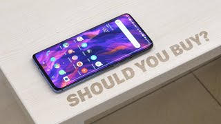 OnePlus 7 Pro Review: Should You Buy?