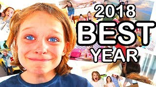 WORST START TO THE BEST YEAR | How the  Norris Nuts Do Stuff This Year Rewind
