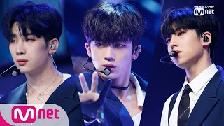 [X1 - INTRO + FLASH] Hot Debut Stage | M COUNTDOWN 190829 EP.632