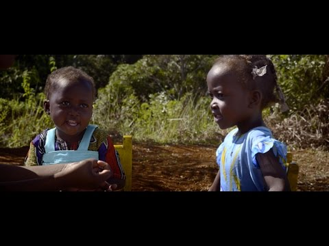 ING // De toekomst van Madagaskar