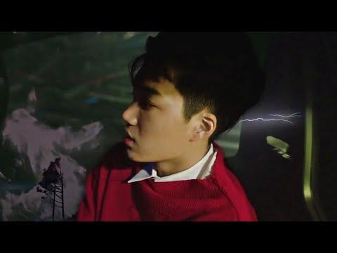 Kai's 'COUNTDOWN' Trailer Released + Sehun Actually Spoiled It Months Ago!😂