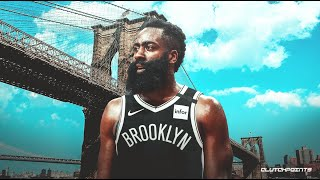 BREAKING! JAMES HARDEN OFFICIAL WANTS OUT OF HOUSTON! TRADE TO NETS?? | NBA NEWS