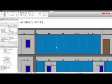 Building Information Modeling (BIM) • Bimetica - BIM a tu lado
