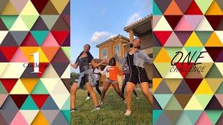 Muwop Challenge Dance Compilation #tmmuwopchallenge #muwop