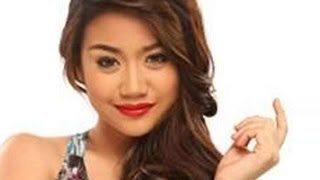 The Journey of MORISSETTE AMON at The Voice of the Philippines!