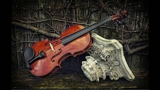 D Scarlatti Fandango  Baroque Music