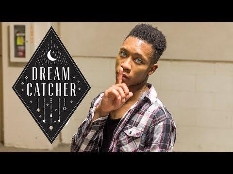 DREAMCATCHER (드림캐쳐) - FLY HIGH (날아올라) DANCE COVER