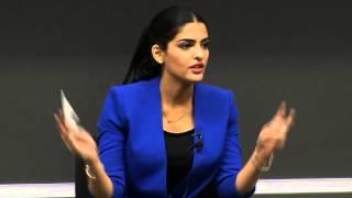 Arab amira girl dubai - 3 part 5