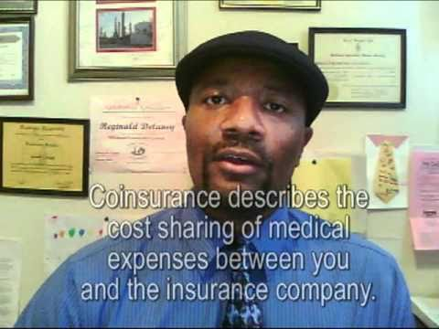 How To Choose The Best Individual Health Insurance Plan