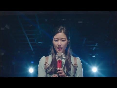 Mimi Ep.2 : 민우를 향한 미미의 노래