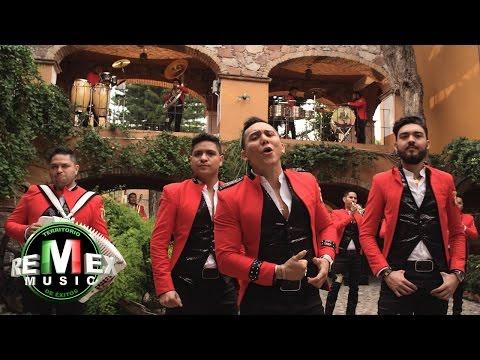 Edwin Luna y La Trakalosa de Monterrey - Me falta un corazón (Video Oficial)